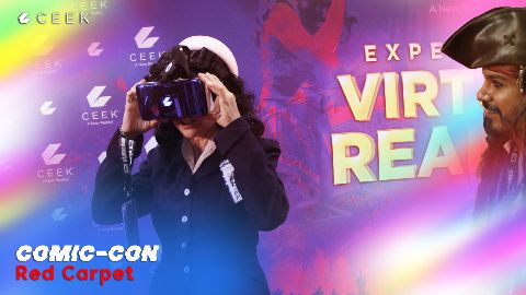 Video's name cover image